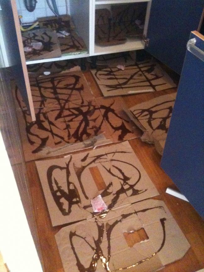 Cdp branca topi in casa evita il fai da te - Come uccidere i topi in casa ...